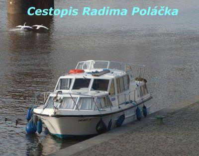 vltava_2014_polacek-6
